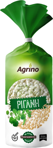 pack_oregano.png.pagespeed.ce._5066RMleZ.png